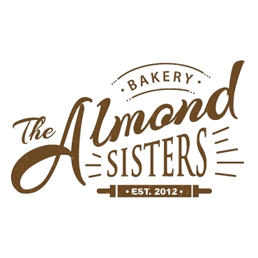Almond Sisters Bakery $25 Gift Certificate