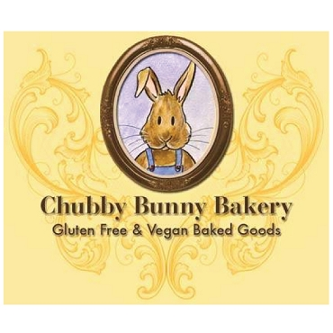 Chubby Bunny Bakery $25 Gift Certificate