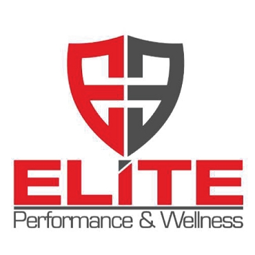 Elite Performance & Wellness $25 Gift Certificate