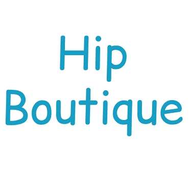 Hip Boutique $25 Gift Certificate