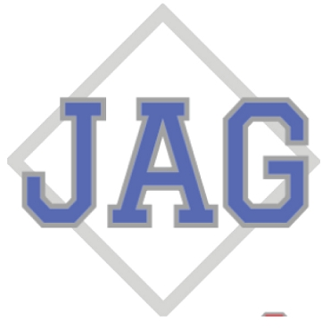 JAG Sporting Goods $25 Gift Certificate
