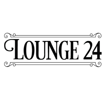 Lounge 24 $25 Gift Certificate