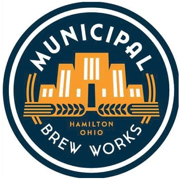 Municipal Brew Works $25 Gift Certificate