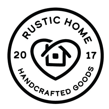 Rustic Home $25 Gift Certificate