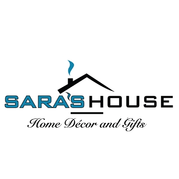 Sara's House $25 Gift Certificate