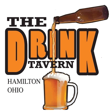 Drink Tavern $50 Gift Certificate