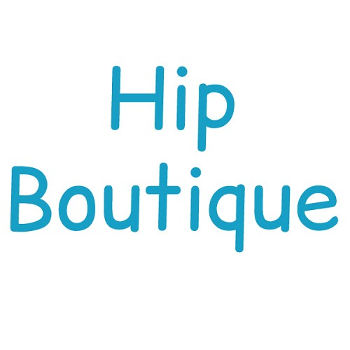 Hip Boutique $50 Gift Certificate