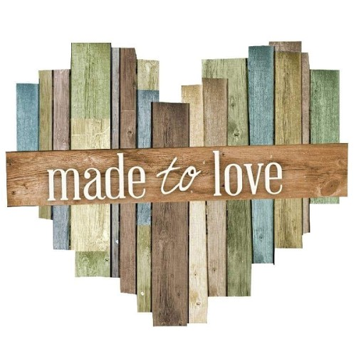 Made To Love $25 Gift Certificate